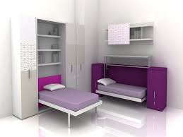 cool teenage furniture. Teen Girls Bedroom Furniture Awesome Cool Room For Small  By Clei Digsdigs Cool Teenage Furniture T