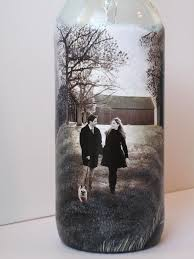 Ideas To Decorate Wine Bottles DIY Wine Bottle Projects And Ideas You Should Definitely Try 99