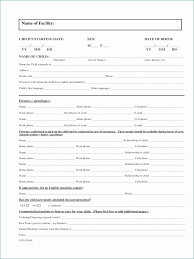Registration Form Template Word Free Registration Form Template Free Download Special Free Microsoft Word