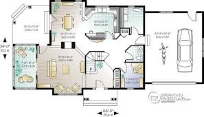 DRUMMOND HOUSE PLANS   TRADITIONAL HOME PLANSHome style   Drummond House Plans Wiki