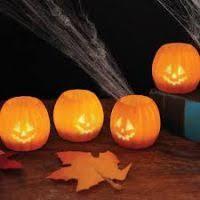 child friendly halloween lighting inmyinterior outdoor. Cool Outdoor Halloween Decorating Ideas Source Lighting Porque Se Disfrazan En Fiesta 31 De Octubre Child Friendly Inmyinterior T