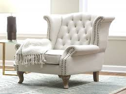 types of living room furniture. Image Of: Types Of Living Room Chairs Ideas Furniture