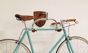 Bike Hanger 2.0