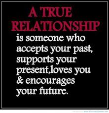Wise Quotes About Love Relationships Best Quotes For Your Life