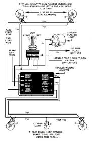 2 pin wire harness diagram 2 wiring diagrams turnsignal07 jpg pin wire harness diagram