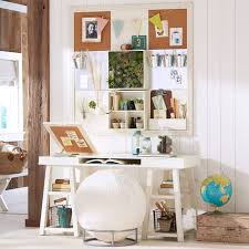 project organized home office armoire. Project Organized Home Office Armoire