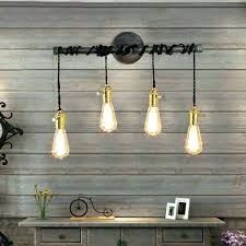 how to replace chandelier how to hang lights from ceiling full image for hang chandelier from