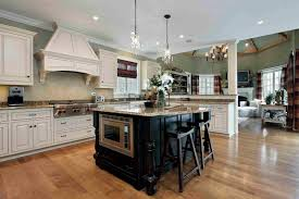 Home Improvement Kitchen How To Have A Home Improvement Project That Is Mind Blowing