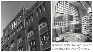 pittsburgh glass block. Unique Pittsburgh Providing Pittsburgh With Quality Glass Block For Over 40 Years Inside S