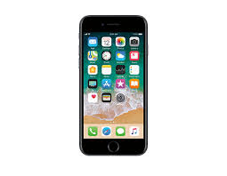 iPhone 7 - Apple iPhone 7 Price & Specs - AT&T