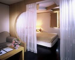 Bedroom Divider Ideas In Room Divider Ideas For Bedroom Prepare ...
