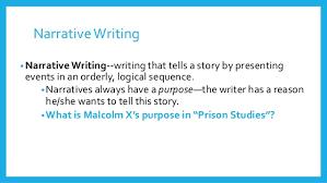 techniques of narrative essay coursework help techniques of narrative essay