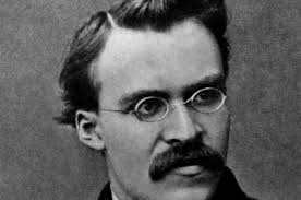 "nietzsche s view on the self deception in speaking about ""truth  nietzsche"