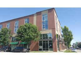 Downtown Lofts Apartments For Rent 947 New Hampshire St