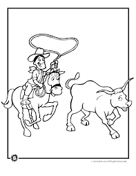 Cowgirl Coloring Pages Cowboy Boot Coloring Page Cowboy Hat Coloring