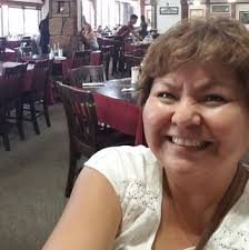 Virgie Smith Facebook, Twitter & MySpace on PeekYou
