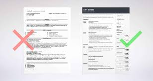 Administrative Assistant Resume Templates 2017 Best Of Administrative Assistant Resume Templates 24 Unique Administrative