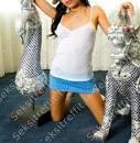 seksiseuraa naisista thai hieronta vantaa