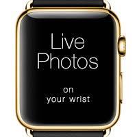live watch com.  Com LivephotosonyourwristwithApplewatch For Live Watch Com