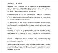employee notes template thank you note employee allowed farewell word doc using this