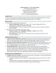 Resume With Internship Experience Examples Resume Internship Template Internship Resume Example Curriculum