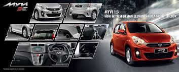 new car release malaysia 2014all about cars Car Sales By Brand Malaysia  2014