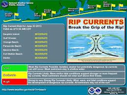 Tide Chart Orange Beach Alabama Timlennox Com Rip Tide Forecast