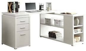 modern home office furniture uk stunning. desk white computer uk versatile contemporary desks and hutches small medium size of stunning modern home office furniture