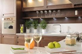 pictures of kitchens modern dark wood kitchen countertop decorative accessories modern kitchen counter68 counter