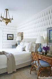 small bedroom decorating ideas diy room decor ideas ffcoder
