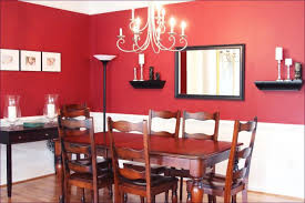 dinette lighting fixtures. medium size of dining roomdinette light fixtures best room lighting ideas over table dinette