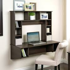 Office Design Office Cubicle Hanging Shelves The Office Of