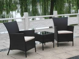 rooms to go patio furniture. Furniture Design Ideas All Weather Resin Wicker Patio Sets R Of Rooms To Go