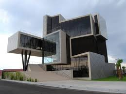 famous postmodern architecture. Interesting Famous Modern Architecture Examples Style Ultra With Super Luxury House Designs  Styles Unique Images Hd Pictures Best Inside Famous Postmodern Architecture