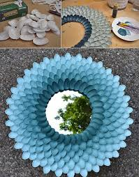 furniture upcycling ideas. 16 creative upcycling furniture and home decoration httphomedesigncollectionsblogspot ideas e