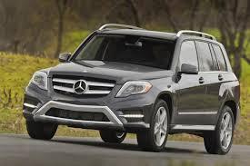 new car release april 2016best new car lease deals april 2017 carsdirect  20182019 Car