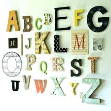 home letters for wall wall art letters home letters wall art love letters wall art r m