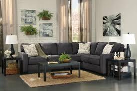Living Room Furniture Kansas City Shop Furniture Mattresses In Topeka Olathe Ks Furniture