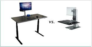 diy sit stand desk sit stand desk sit stand desk converter electric sit stand desk diy
