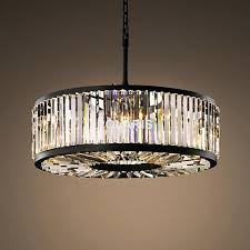 crystal pendant lighting. Pendant Crystal Lighting S Canada