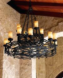 spanish wrought iron lighting amazing wrought iron chandeliers with regard to spanish style wrought iron chandelier spanish wrought iron lighting