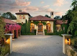 Small Picture Best 25 Mediterranean house exterior ideas on Pinterest