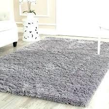 round cream rug round rugs fantastic 9 ft round rug navy rug large round rugs