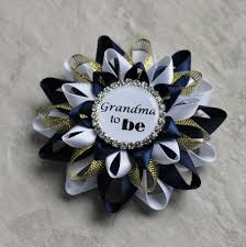 Blue And Gold Baby Shower Decorations Royal Baby Shower Decorations Little Prince Baby Boy Shower Navy