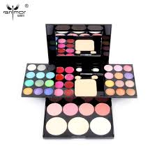 makeup palette new makeup palette 39 colors eyeshadow with eye primer luminous eye shadow palette band