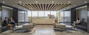 Peninsula Light Company Washington Lighting Project Offices Bars Restaurants Exhibitions