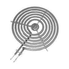 amazon com ge wb30m2 stove burner surface element 8 inch home this item ge wb30m2 stove burner surface element 8 inch