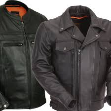 large selection of motorcycle leather jackets motorcycle helmets leather chaps leather vests saddlebags leather gloves motorcycle apparel with 100
