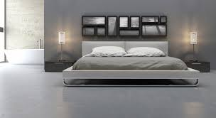 modloft chelsea king bed mdk official store