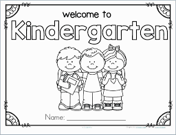 Coloring Pages 1st Grade Coloring Pages Lovely First Day